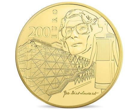 10041299690000 16 europa star 200 euro reversSMALL