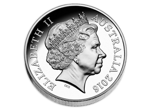 210442_M_obverse of the 2016 Five Dollar High obverse small