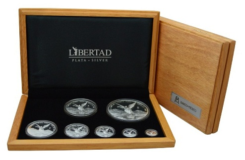 Libertad_BOX-CB3-800x800SMALL