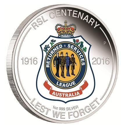 01-2016-100thAnn-AustralianRSL-1oz-SilveSMALL