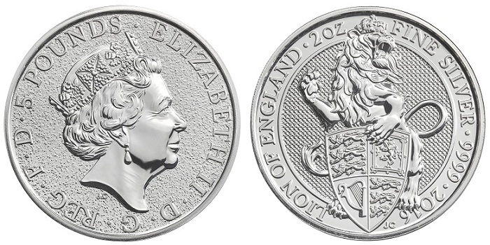 2016-RM-Queens-Beasts-Lion-1oz-silver-OBVboth