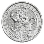 2016-RM-Queens-Beasts-Lion-1oz-silver-REVTiny