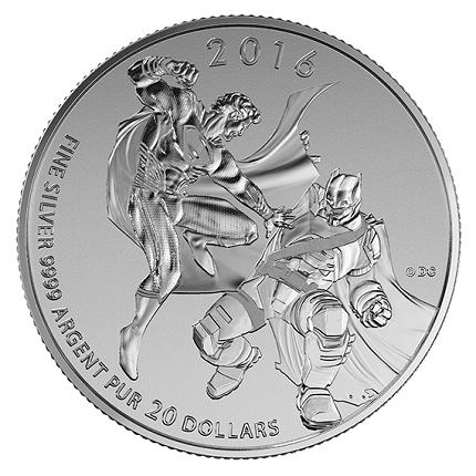 super silver 20 small