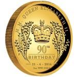 0-QueenElizabethII-90thBirthday-2oz-Gold-ProoTINY