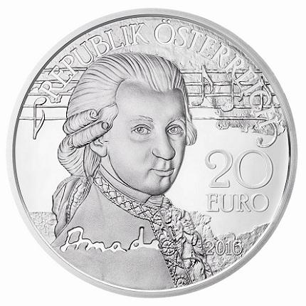 2016_Mozart_#2_AV-RVSMALL