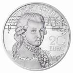 2016_Mozart_#2_AV-RVTINYT