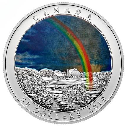CanadarainbowSmaller