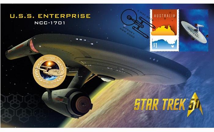 0-StarTrek-Enterprise-AlBr-1-StaSMALL
