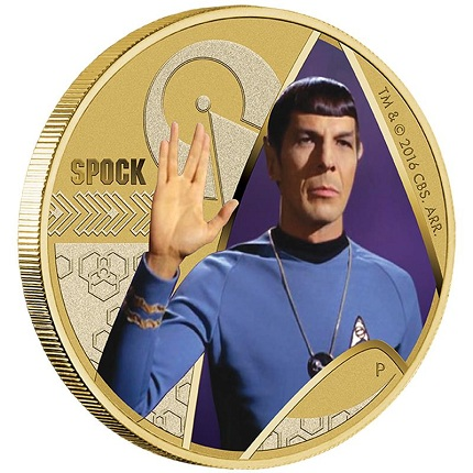 0-StarTrek-Spock-AlBr-1-ReverseSMALL