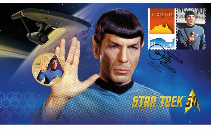 0-StarTrek-Spock-AlBr-1-StampSMALL