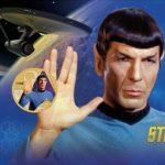 0-StarTrek-Spock-AlBr-1-StampTINY