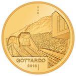 2016_Gottardo2016-Gold_B-TINY