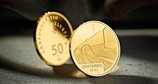 Gottardo-GoldSMALL