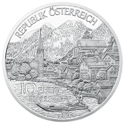 Upper AustriaSMALL
