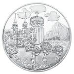 Upper AustriaSMALLrevTINY