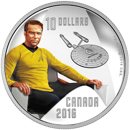 canada 2016 star trek $10 kirkSMALL