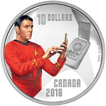 canada 2016 star trek $10 scottieSMALL