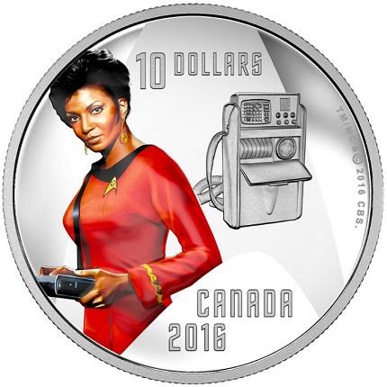 canada 2016 star trek $10 uhuruSMALL