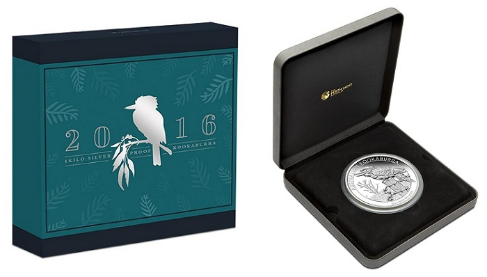 0-AustralianKookaburra-1Kilo-Silver-Proof-InShipperBOTH