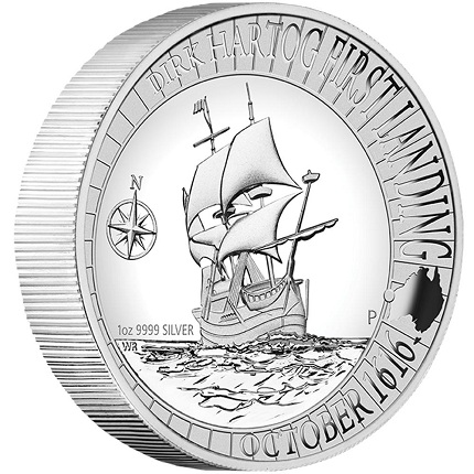 0-DirkHartog-Silver-1oz-HighRelief-Proof-ReverseSMALL