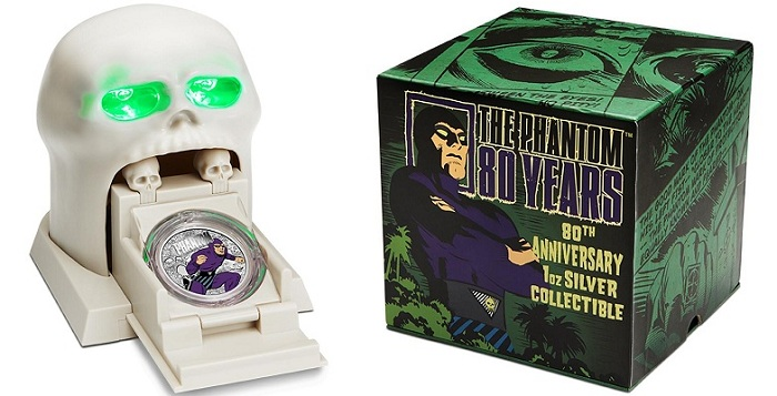 0-ThePhantom-Silver-1oz-Proof-InCaseView-OutBOTH