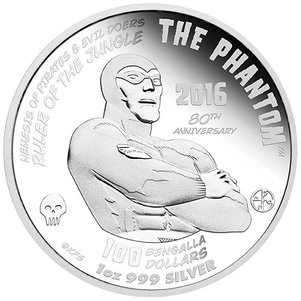 0-ThePhantom-Silver-1oz-Proof-ObverseSMALL