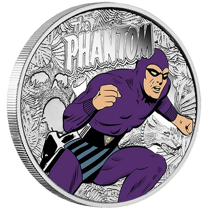 0-ThePhantom-Silver-1oz-Proof-ReverseSMALL