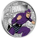 0-ThePhantom-Silver-1oz-Proof-ReverseTINy