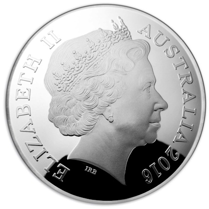 210520_M_Obverse of the 2016 five dollar fine silver prooSMALL
