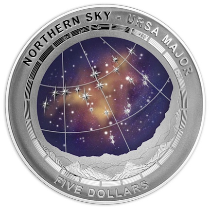 210520_M_Reverse of the 2016 five dollar fine silver proof colouSMALL