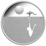 210470_M_Reverse of the 2016 One Dollar Fine Silver Proof Coin TINY