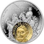 Cervantes-Shakespeare_obverseTINy