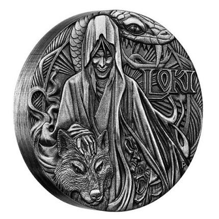 0-NorseGod-Loki-Silver-2oz-HighRSMALL