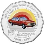 311243_M_Reverse of 2016 50 cent uncirculated coin Holden Heritage ColleTINY