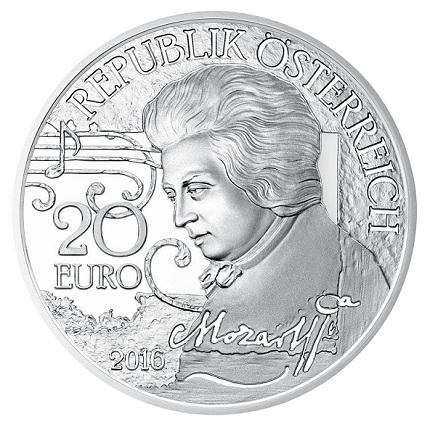 Mozart_Mythos_AV-RVSMALL