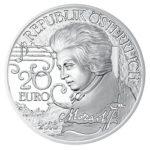 Mozart_Mythos_AV-RVTINY