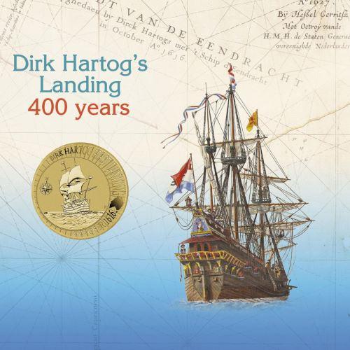 0-534472_dirk-hartog_pnc-new