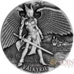 tokelau-valkyrie-mythical-series-legends-of-asgard-silver-coin-10-antique-finish-2016-max-relief-minting-3-oz_first_coin_company_reverse1-900x900