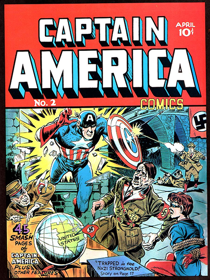 3926373-captainamerica002_00
