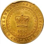 au1852o