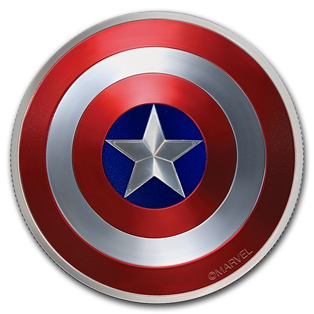 captain-america-a