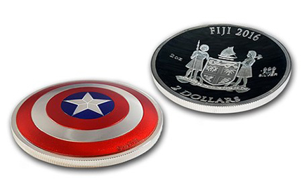 captain-america-domed