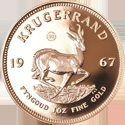 krugerrand-gold-reverse-proof