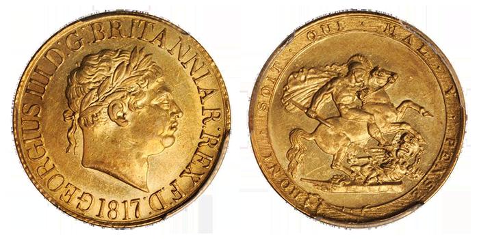 sovereign-1817-o-stx