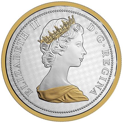 canada-2017-big-coin-centenn-a