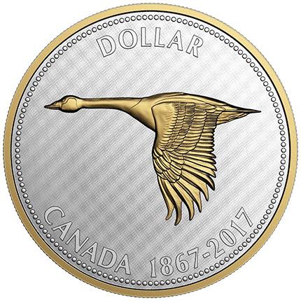 canada-2017-big-coin-centenn-b