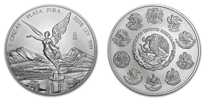 2016-bullion-silver-5oz-libertad-apmex-or