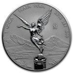 2016-revproof-silver-libertad-apmex-obv
