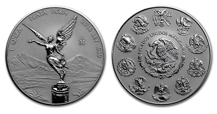 2016-revproof-silver-libertad-apmex-orfb