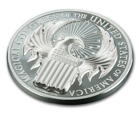 fantastic-beasts-coin-reverse-angle-apmex